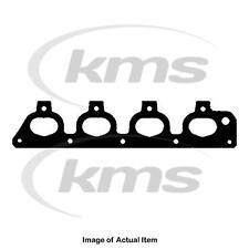 New Genuine VICTOR REINZ Exhaust Manifold Gasket 71-34281-00 Top German Quality