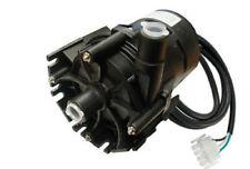 "Laing - Circulation Pump, 3/4"", 115V With AMP Plug - 6500-460, 6050U0015"