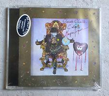 """CD AUDIO FR / CLAUDE CHALLE """"C'EST MAGNIFIQUE"""" CD PROMO DREYFUS FRENCH NEUF"""