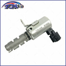Variable Valve Timing Solenoid for Subaru Forester Impreza Legacy Outback 9-2x