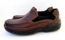 New Balance Dunham Loafers 9.5