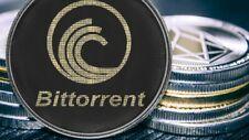 35000 BitTorrent (BTT) Cripto Investing Invio Immediato e Istruzioni,Crypto Fast