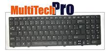 DE Tastatur f. Medion Akoya E7222 MD99030 MD99060 MD99260 Series
