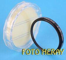 Nahlinse +3 52mm Close-Up 52 mm N. 3 (25-33cm) 03177