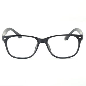B8033 Acetate Frames BIFOCALS BIFOCAL Anti Glare Anti Blue Ray Reading Glasses