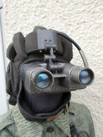 SOVIET POLISH TANK HELMET TANKERS CAP WORLD OF TANKS CREW  CAP ALL SIZES