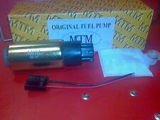 New OEM Replace Fuel Pump for 2010 Ducati Streetfighter  Streetfighter S