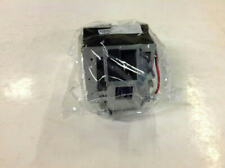 V7 Replacement Projector Lamp (Infocus IN24 ) VPL1569-1N