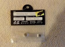 O.S. Con Rod 21205020