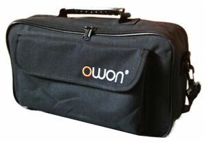 OWON Carry bag for OWON SDS / SDS-E / XDS Oscilloscope