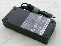 Original Genuino Lenovo 45N0113 45N0111 45N0112 Cargador Adaptador AC