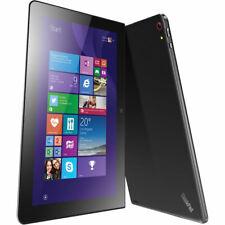 Lenovo 10 Tablet Touch PC 64GB eMMC SSD 4GB RAM Intel  CPU Windows 10