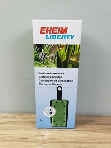 Eheim Liberty Biofilter Cartridge 2617401