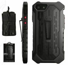 Element Case BLACK OPS Adrenaline Series for iPhone 7+ Case