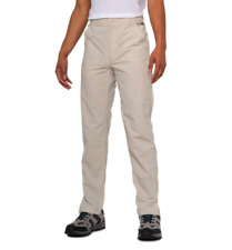 New listing Simms Superlight Pants Men's Large Oyster