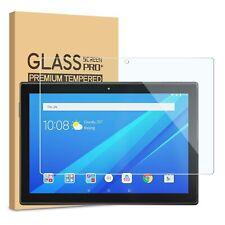 For Lenovo TAB E10 Tempered Glass Screen Protector (TB-X104F)