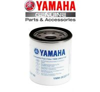 Replaces 5GH-13440-00-00 Yamaha Waverunner FX140 2002-06 Jet Ski Oil Filter