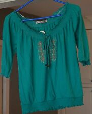 "Womens ""French Laundry"" Top Size: S *NWT*"