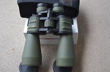 Huge Day/Night prism 10-120x90 Zoom Binoculars Camo Military Style
