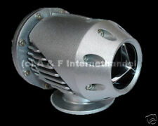 Pop Blow Off Ventil SQV Audi S3 TT A4 A3 1.8 Turbo