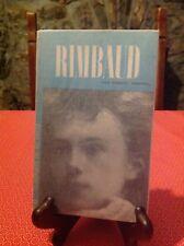 Rimbaud - Robert Montal - Classiques - B12