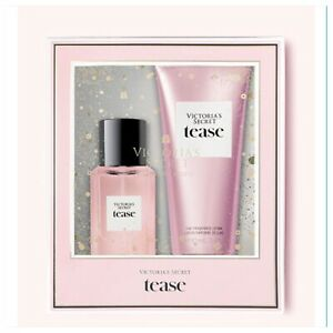 Victoria's Secet Tease Fragrance Duo Gift Set