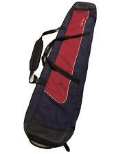 Dakine snowboard bag