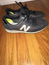 New Balance Womens Shoes Size 9