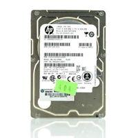 "LOT OF 2 HP 413644-001 Fujitsu MBA3300RC 3.5/"" 300GB 15K 16MB 3Gbps SAS HDD"