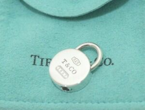 VTG Wells 925 Sterling Silver Number 21 Plus Charm Pendant from D/&J