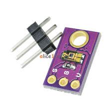 TEMT6000 Light Sensor Professional TEMT6000 Light Sensor Module Arduino