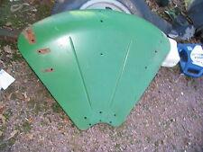 Oliver tractor Fender 77 88 Super 77 88 770 880