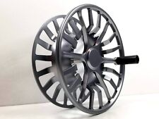 Lamson Guru S Extra Spare Spool Size 5+ NEW