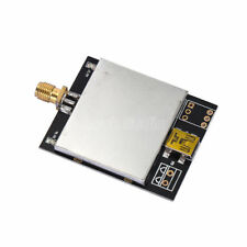 AD9833 Frequency Generator Module DDS STM8 Control Square/Sine/Triangular Wave