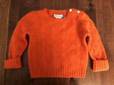 0da07d981ed4 100% Cashmere Sweaters (Newborn - 5T) for Girls