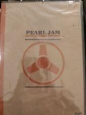 Pearl Jam: Single Video Theory (1998, REGION 1 DVD New)