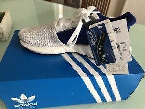 Adidas EQT 93/17.  Point 39 Neuves