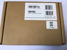 HP 481409-002 DisplayPort to DVI-D Adapter.