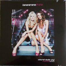 BANANARAMA: DRAMA (LP vinyl *BRAND NEW*)  RSD 19