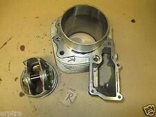 BMW 1996 R1100R  R1100RT R1100GS motor right cylinder and piston