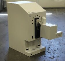 Innovatis Cedex Ms20c Automated Cell Counter Analyzer
