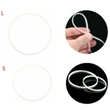2x For Polaris 360/380 Pool Cleaner Belt Small/Large Swimming Pool Replacement