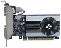 Nvidia P1310 1GB GT520 DDR3 Pcie