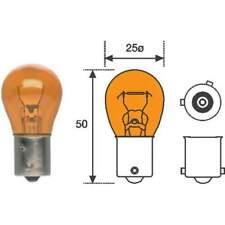 Bulbs, Indicator MAGNETI MARELLI (008507100000)