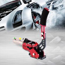 Universal Hydraulic Handbrake ebrake Racing Parking Emergency Brake Lever