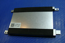 "Dell Inspiron 15-3558 15.6"" Genuine Laptop Hard Drive Caddy JWHWI"