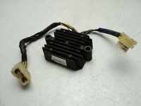 Honda CB750 CB 750 #5129 Voltage Regulator / Rectifier