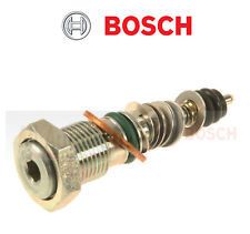 For Volvo 242 244 245 Fuel Injection Fuel Distributor Valve Kit Bosch F026T03010