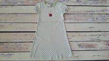 "Gymboree ""Grown With Love"" Dress"