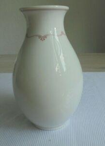 Hutschenreuther Maria Theresia Mainau  Vase